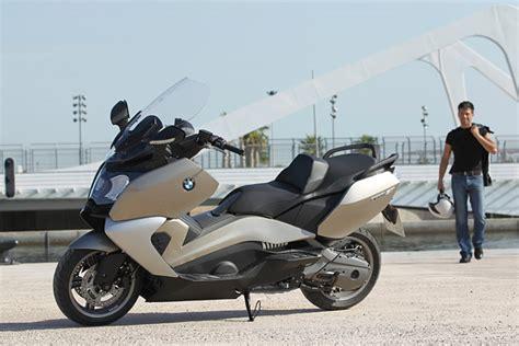 Motorrad 50ccm Bmw by Bmw Roller Preise Modellnews