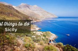 best things to do in sicily visit palermo top 10 things to do and must see
