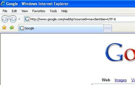 top menu bar html related keywords suggestions for navigation bar internet