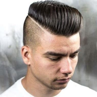 cortes de cabello para hombres jovenes cortes de cabello de moda para hombres jovenes