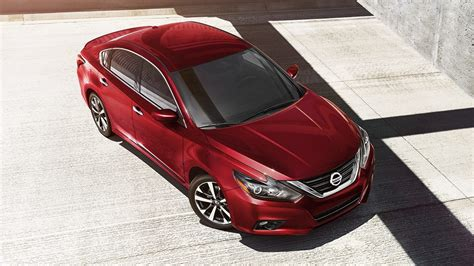 nissan awd sedan the all 2019 nissan altima awd sedan nissan usa