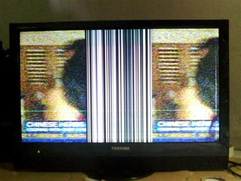 Tv Led Yg Bagus service tv panggilan service lcd toshiba power tv 19 24