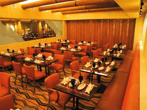 las vegas restaurants with private dining rooms private dining room picture of pas las vegas las