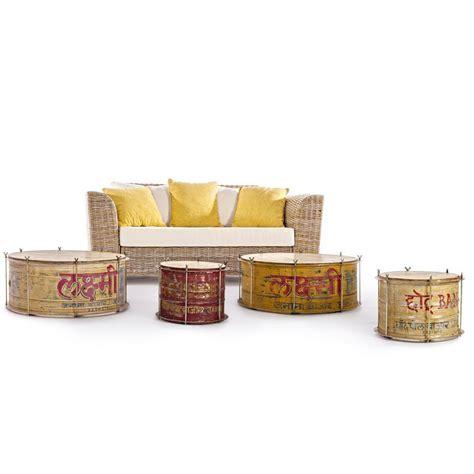 rattan divani divano etnico rattan mobili etnici provenzali giardino
