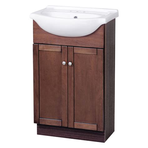 columbia vanity combo foremost bath