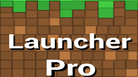 blocklauncher apk blocklauncher pro v1 11 4 apk hit maxz