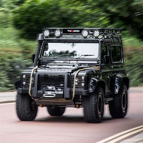 land rover defender off road modifications 669 best land rover defender images on pinterest