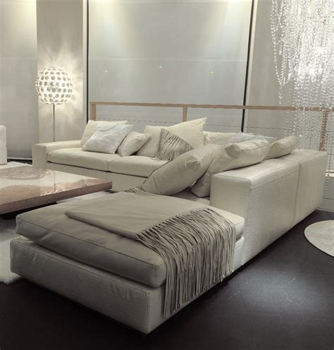 sofas miami modular sofa with corner table miami rugiano luxury