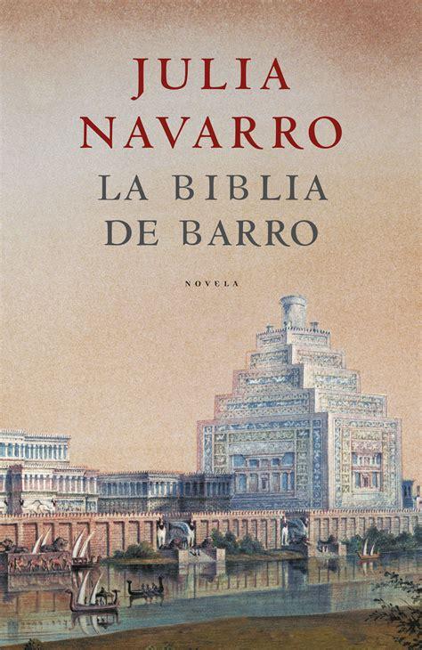 la montaa de libros la ladrona de libros markus zusak me encanto el libro por que al igual que el libro el ni 241 o