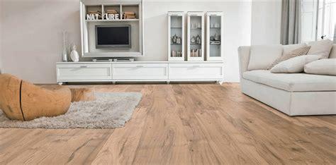 pavimenti legno trento pavimenti trento ediltre