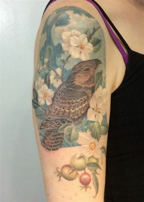 tattoo londonderry 17 best images about tattoo ideas on pinterest bow