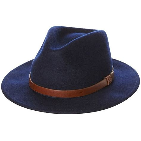 best mens hats best 25 mens fedora hats ideas on