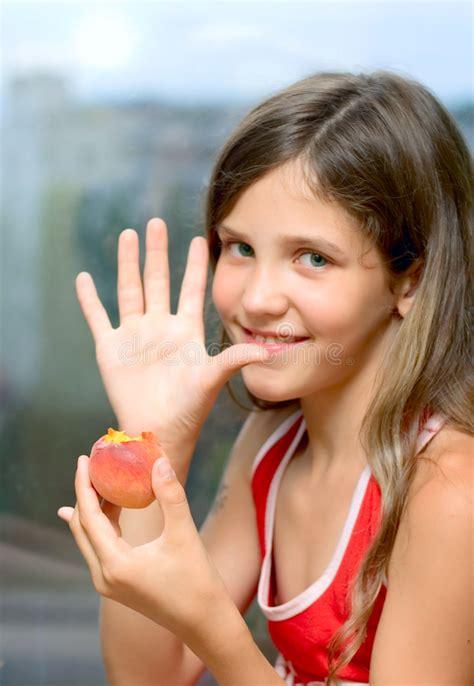 ams peach ams peach model images usseek com