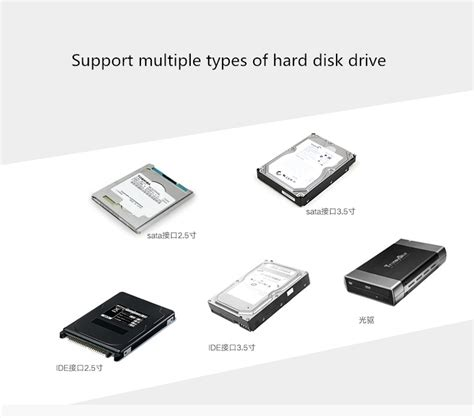 format converter hard drive ugreen usb 3 0 to ide sata external hard drive converter