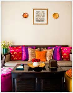 indian home decor ideas m 225 s de 1000 im 225 genes sobre indian decor inspirations en