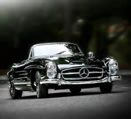 Mercedes Vintage 25 Best Ideas About Classic Mercedes On