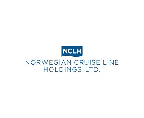 norwegian cruise careers careers jobs employment opportunities join the ncl