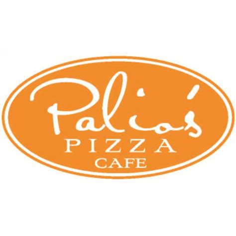 friendly cafes near me palios pizza cafe coupons near me in elm 8coupons