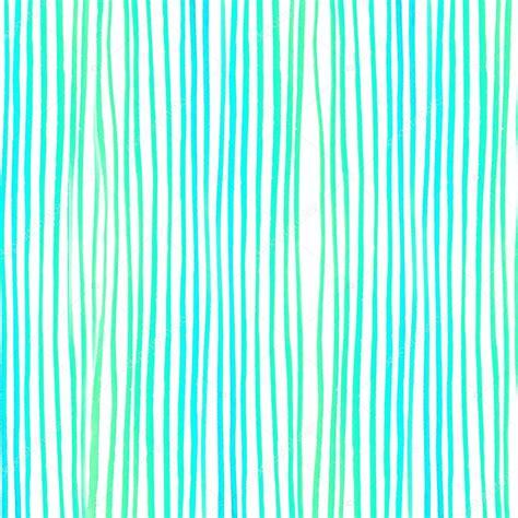 imagenes rayas verdes menta y fondo acuarela rayas verde foto de stock