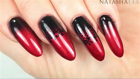 easy nail art without any tools easy nail art designs and ideas without any nail art tools