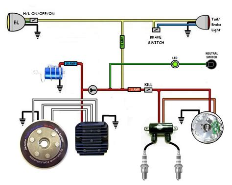 iva d310 wiring diagram troubleshooting diagrams wiring