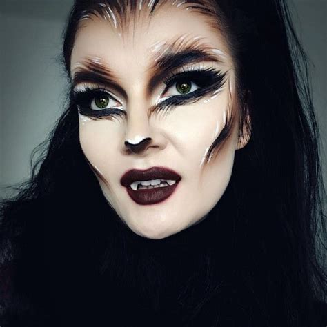 halloween themed hairstyles 30 best holiday hairstyles makeup images on pinterest