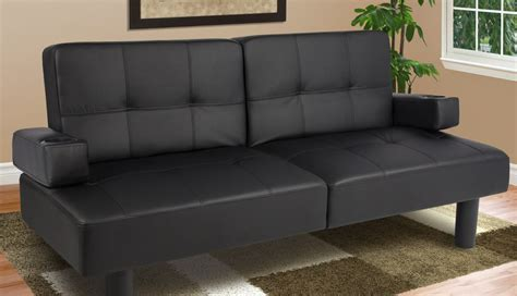 big futon beds design futon mattress big lots cabinets beds sofas and