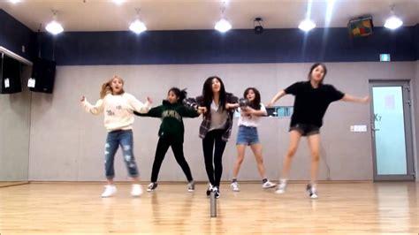 tutorial dance the ark the light the ark 디아크 the light dance mirror youtube
