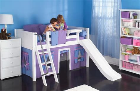 the bedroom source the bedroom source perfect furniture for your kids