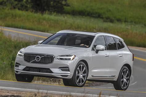 volvo xc60 2017 review youtube autos post 2017 volvo s90 review and road test youtube autos post