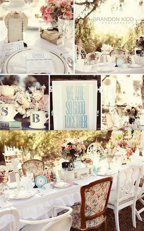Bridal Shower Pittsburgh by Bridal Showers Pittsburgh Myideasbedroom