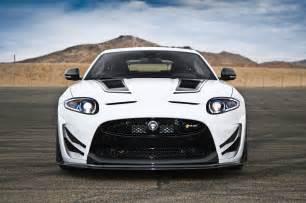 Jaguar Xkrs Gt Specs Poll 2015 Aston Martin V12 Vantage S Vs 2014 Jaguar Xkr