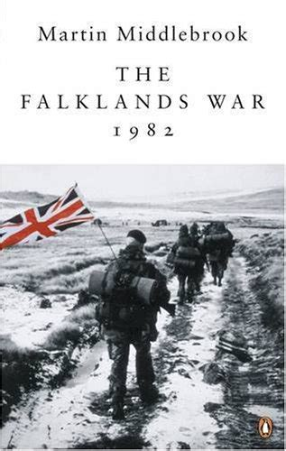 the falklands war from defeat to victory books geometry net basic f books falkland war history
