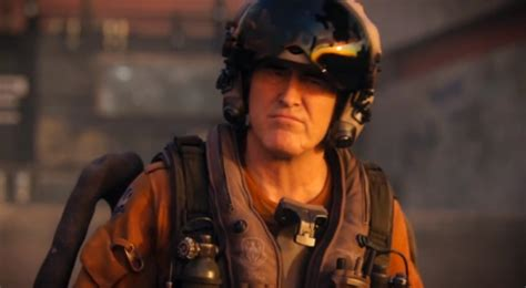 exo zombies cast call of duty advanced warfare s next exo zombies chapter