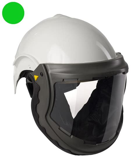 Sepatu Ldh fh6 procap helmet and visor headtop conforms to
