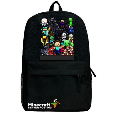 Mc Ag9 Raincoat Cover Bag Backpack Tas Funcover 30l creeper backpack reviews shopping creeper backpack reviews on aliexpress alibaba