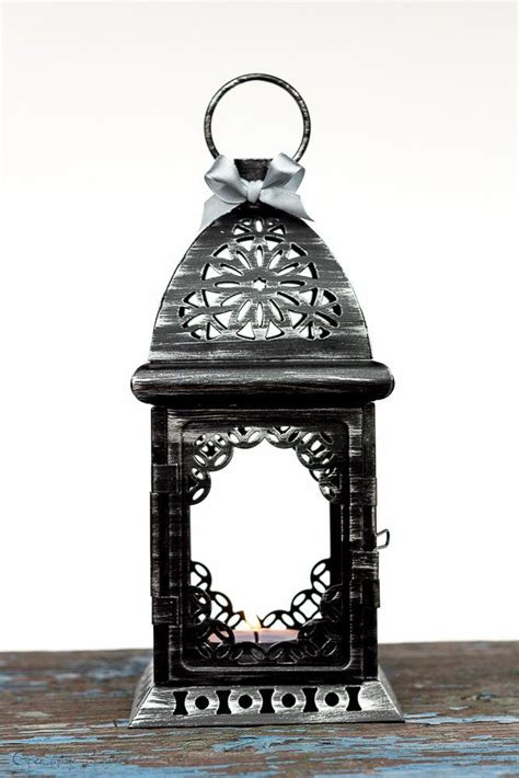 Black And Silver Candle Holders 17 Best Ideas About Black Silver Wedding On