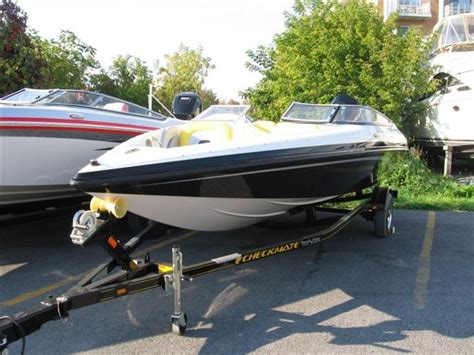 boats for sale alexandria bay new york checkmate boats for sale in alexandria bay new york