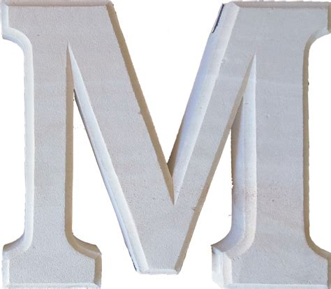 Topi Huruf V Putih Keren huruf dari batu alam kerajinan ukir batu alam paras
