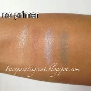 Marine L Shades Blue Sparkles Sally Eyeshadows Review And Swatches