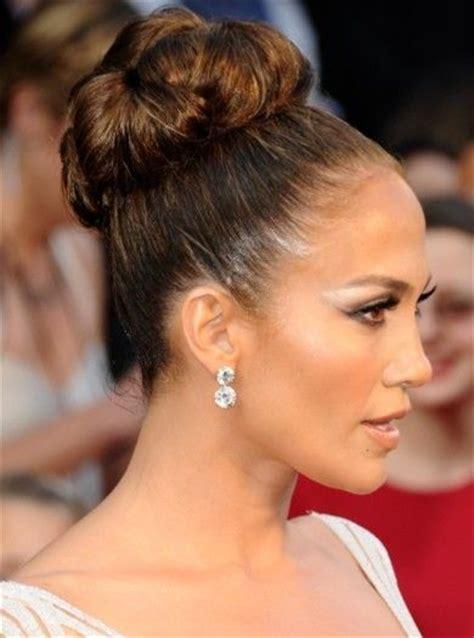 Wedding Hairstyles For Medium Brown Hair by Wedding Hairstyles For Medium Brown Hair Nail Styling