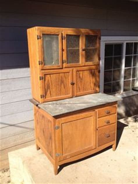 rare mcdougall domestic science hoosier cabinet facebook mcdougall hoosier kitchen cabinet c 1919 great ondition