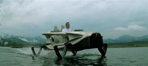 electric boat linkedin electric boat electrek