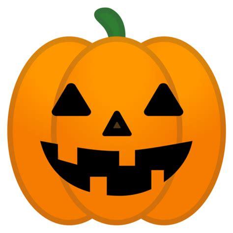 halloweenkuerbis emoji