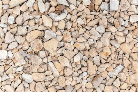 kieselsteine preis pro tonne recyclingschotter 187 g 252 nstiger preis f 252 r recycelten schotter