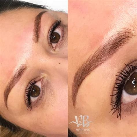 tattoo eyeliner chicago eyebrows microblading chicago best eyebrow for you 2017