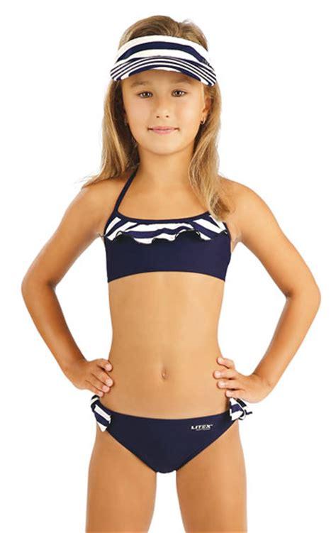 little swimsuit litex girls swimwear girls swim bra litex swimsuit sportswear and underwear