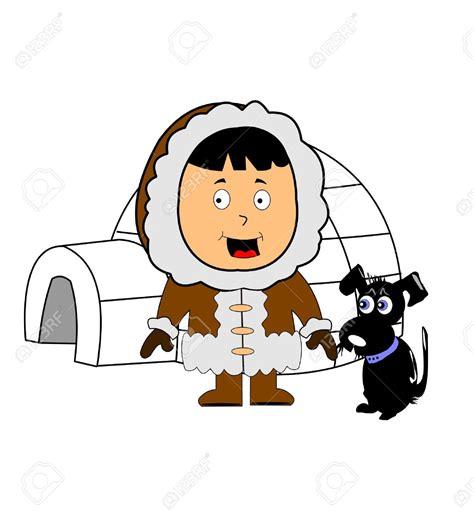 eskimo clipart coat clipart eskimo pencil and in color coat clipart eskimo