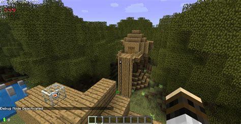 legend of zelda adventure map minecraft pe legend of zelda adventure map minecraft 1 3 2 minecraft