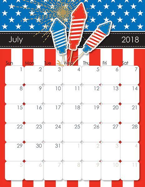 printable calendar 2018 imom imom s whimsical 2018 printable calendar imom